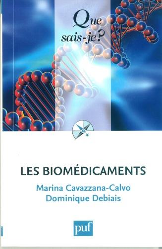 les-biomedicaments-que-sais-je.jpg - image/jpeg