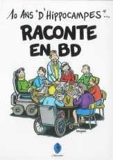 RACONTE EN BD.jpg - image/jpeg