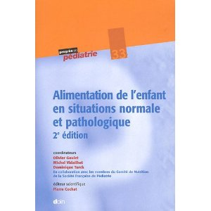 Alimentation-enfant-normal-pathologique.jpg - image/jpeg