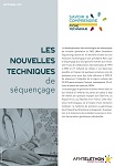 Les nouvelles techniques de séquençage