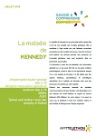 Maladie de Kennedy : mise à jour du document « Zoom sur…»