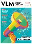 VLM-186 - Les assises 2018 des réseaux bénévoles : réinventer l'esprit pionnier