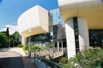29ème congrès annuel de CMT-France