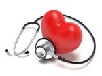 Myosites : prendre soin aussi de son cœur et de ses artères