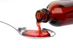 Myopathie de Duchenne : STRIDE, le registre de suivi de l'ataluren