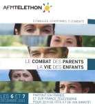 Le combat des parents, la vie des enfants