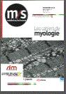 Oligonucléotides dans le saut d'exon - Développement d'une nouvelle formulation