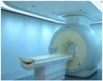 FSH : l'imagerie musculaire par résonance magnétique est utile pour suivre l'évolution de la maladie