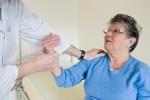 Myopathie inflammatoire : résultats d'un essai de l'infliximab
