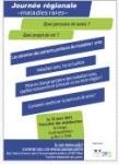 """Journée régionale """"Maladies rares"""" - Quels parcours de soins? Quel projet de vie ? Les attentes des patients porteurs de maladies rares - Maladies rares, les actualités - Prise en charge sanitaire des maladies rares, quelles ressources en Limousin et en inter-région ? Comment améliorer le parcours de soin ?"""