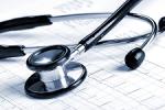 Maladie de Steinert : corrélation entre les complications respiratoires et les expansions CTG