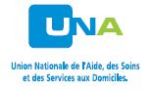UNA - Union Nationale de l