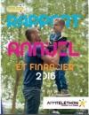 Rapport annuel et financier