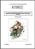 La place du masseur kinésithérapeute dans le maintien de la qualité de vie d'un adolescent atteint d'une myopathie des ceintures