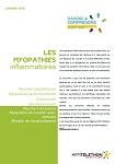 Zoom sur...les myopathies inflammatoires