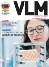 VLM-181