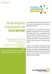 Zoom sur ... la dystrophie musculaire de Duchenne