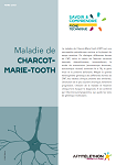 Maladie de Charcot-Marie-Tooth