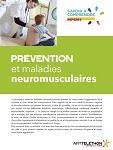 Prévention et maladies neuromusculaires