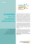 Avancées dans les myopathies inflammatoires