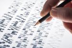 Une myopathie congénitale rare associée à un tremblement : une protéine sarcomérique en cause