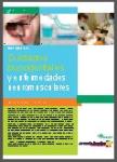 Cuidados bucodentales y enfermedades neuromusculares