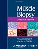 Muscle biopsy : a practical approach