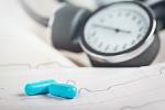 Myopathie de Duchenne : la spironolactone, un protecteur cardiaque à court terme
