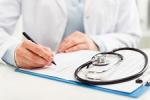 Dermatomyosite : une nouvelle classification, avec anticorps intégrés