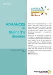 Advances in Steinert's disease