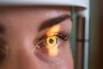 Dermatomyosite, polymyosite : une nouvelle atteinte oculaire décrite