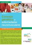 Consejo genético y enfermedades neuromusculares