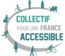Collectif pour une France accessible