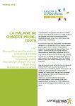 Zoom sur...la maladie de Charcot-Marie-Tooth