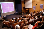 Maladie de Pompe : Une journée riche d'enseignements !