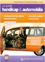 Le guide : Handicap et automobile