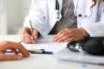 Maladie de Pompe : résultats d'un essai du clenbutérol