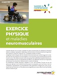 Exercice physique et maladies neuromusculaires