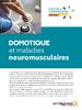 Repères_Domotique_et_maladies_neuromusculaires_140112.pdf - application/pdf