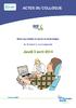 actes-colloque-handicap-extreme-avril-2014.pdf - application/pdf