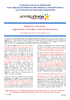 Enquête-10_ans-synth-résultats-3001.pdf - application/pdf