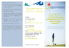 optimistic.pdf - application/pdf