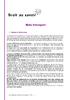 droit-savoir-transport_2015.pdf - application/pdf