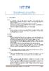 ANESM-Biblio-PHV2015.pdf - application/pdf