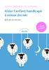 fiches-pratiques-sommeil-Declic.pdf - application/pdf