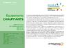 ft_at_equipmts_chauffants.pdf - application/pdf