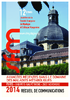 Livre_des_abstracts_JSFM_2014.pdf - application/pdf