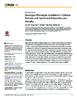 PLoS_One_2015,_10(3)-e122279,_p._1-9.pdf - application/pdf