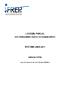 IFREP-AFPAPH-2013-2015.pdf - application/pdf