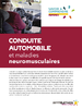Conduite_automobile_et_maladies_neuromusculaires_1505.pdf - application/pdf